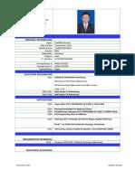 CURRICULUM VITAE FUADILAH MURSYID.doc