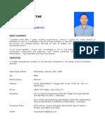 CV Irsyad K (1).doc
