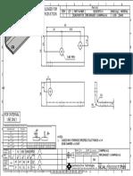 Scalf00007758(Rfp)_pipe Bracket 1 Chhpms6 616