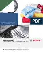 Bosch_Washing_machine_WAK20160IN_Manual.pdf