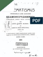 sematizmus_470672