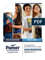 SOLUCIONARIO ABD MODIFICADO.pdf