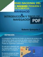 Diapositiva-01-1