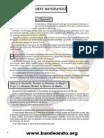 muestra método bandeando.pdf