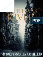 Castillejo Victor Fernandez - North West River.epub