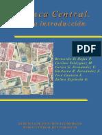 bancacentral