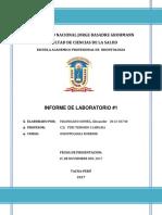 informe forense 1