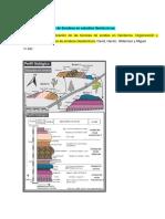Informacion Tecnicas de Sondeos en Estudios Geotecnicos