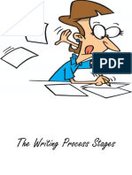 6. the Writing Process Stages. Pre-Writing_ Narrowing (1)