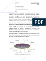 TOXICOLOGIA INDUSTRIAL.docx