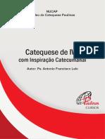 PDF - A Iniciação Crista - Cap. 1