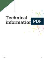 Manual1_TechInfo - Waga