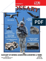 DAU - 13th_Edition_Glossary.pdf