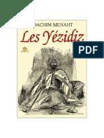 Yezidiz