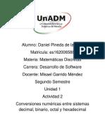 DMDI_U1_A2