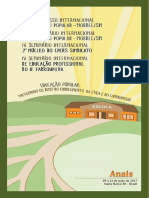 Anais - Mobrec OFICIAL 2017.pdf