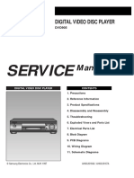 Samsung DVD-905.pdf