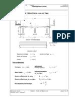 46271621-2-Diseno-de-Tablero-Zongo-Choro.pdf