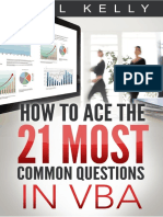 how-to-ace-the-21-most-common-questions-in-vba.pdf