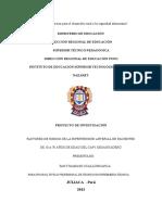 PROYECTO HIPERTENSION ARTERIAL NAZARETH.doc