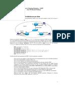 08 Tutorial OSPF