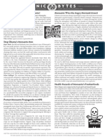 Issue 204 Organic Consumers Association