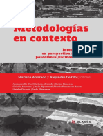 Metodologias_en_contexto.pdf