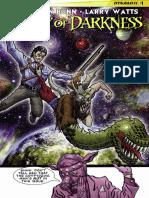armyofdarkness_vol_4_issue_1.pdf