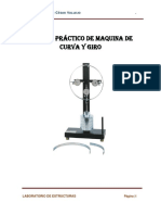 Nuevo Manual 1 (1)
