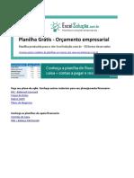 planilha_orcamento_empresarial
