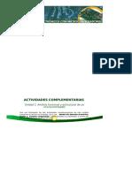 DocGo.Net-Act Complementarias u2.pdf