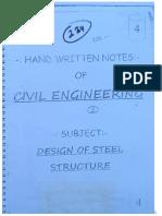 15.CIVIL_Design_of_Steel__Structure.pdf