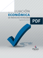 af_completo_libro_de_proyectos_petr.pdf