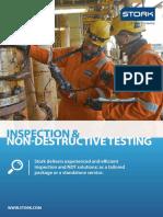 Inspection NDT Brochure