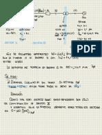 250064444-apuntes-sistemas-electricos-de-energia RENNY.pdf
