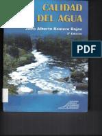 Calidad del Agua - Rojas 2da Ed.pdf