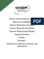 DMDI_U1_A1.docx