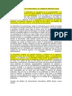 Lecturas Presaberes.docx