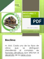 bioclimaydiseno1-121106191832-phpapp02.pdf