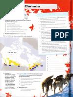 wild canada.pdf