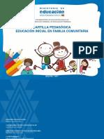 cartilla-pedagogica-INICIAL