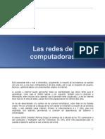 1.- RedesComputadoras.pdf