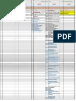 201SP - South Portal