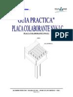 Guia Placa1