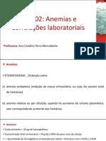 HCAula02_ Revisão de anemias e correlações clínicas (2).pdf