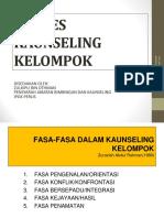 PROSES_KAUNSELING_KELOMPOK