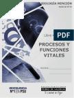 5158-Material 22 - Libro 4 p2- Procesos y Funciones Vitales-bm-2017-7_ (1)
