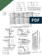 docslide.com.br_formulario-de-orificios-y-compuertas.docx