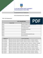 s3 regular.pdf