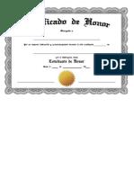 certificado de merito.docx
